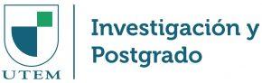 Vicerrectoría de Investigación y Postgrado